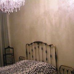 Отель Opera Kaskad Tamanyan Apartment Армения, Ереван - отзывы, цены и фото номеров - забронировать отель Opera Kaskad Tamanyan Apartment онлайн комната для гостей фото 3