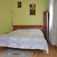 Отель Danarent Tilto Апартаменты с различными типами кроватей фото 20