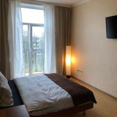 Гостиница MinskForMe Беларусь, Минск - - забронировать гостиницу MinskForMe, цены и фото номеров удобства в номере