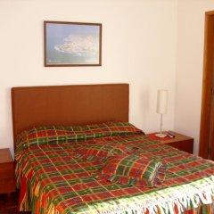 Отель Casa Praia Do Sul Студия фото 3