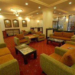 Aksemseddin Hotel интерьер отеля фото 2