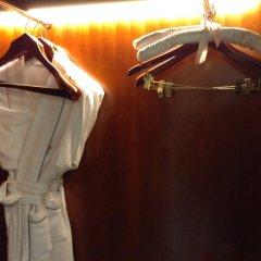 Отель New Times Шэньчжэнь ванная фото 2