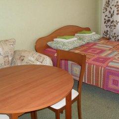 Мини-Отель на Басманном детские мероприятия
