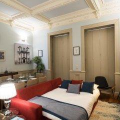 Отель Wine And The City Апартаменты с различными типами кроватей фото 18