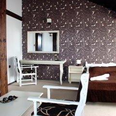Отель Zigen House 3* Полулюкс фото 4