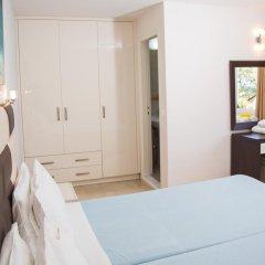 Апартаменты Brentanos Apartments ~ A ~ View of Paradise Семейные апартаменты с двуспальной кроватью фото 32