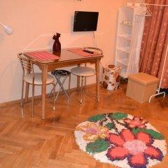 Гостиница Veronica Украина, Львов - отзывы, цены и фото номеров - забронировать гостиницу Veronica онлайн комната для гостей фото 2