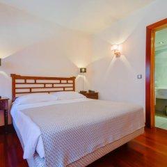 Отель Principe Real 4* Люкс фото 6