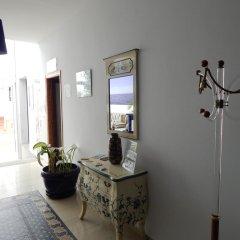 Отель Apartahotel Playa Conil Испания, Кониль-де-ла-Фронтера - отзывы, цены и фото номеров - забронировать отель Apartahotel Playa Conil онлайн интерьер отеля