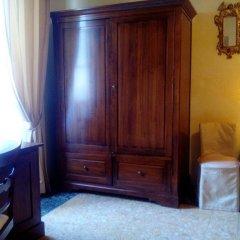 Hotel Tourist House 3* Стандартный номер с двуспальной кроватью фото 3