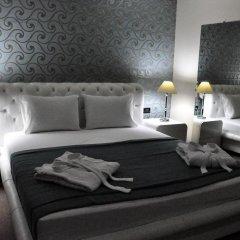 Отель Rapos Resort 3* Люкс повышенной комфортности с различными типами кроватей фото 8