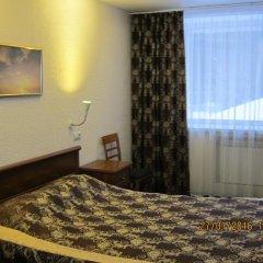 Гостиница Изумруд 2* Люкс разные типы кроватей фото 8