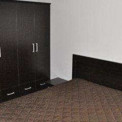 Отель Alpine Lodge Hotel Болгария, Банско - отзывы, цены и фото номеров - забронировать отель Alpine Lodge Hotel онлайн сейф в номере