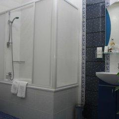 Гостиница Доминик 3* Улучшенный люкс разные типы кроватей фото 4