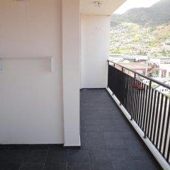 Отель Sophia Португалия, Машику - отзывы, цены и фото номеров - забронировать отель Sophia онлайн балкон