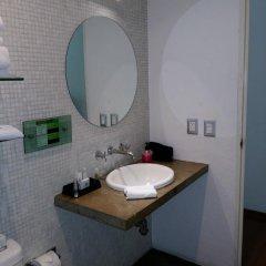 Отель Clarum 101 4* Стандартный номер с различными типами кроватей фото 9