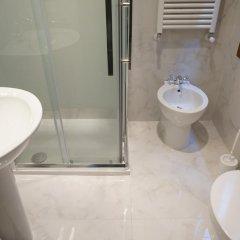 Отель Ca' Del Sol Venezia 3* Улучшенные апартаменты фото 13