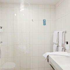 Отель Scandic Rubinen 4* Номер категории Эконом с различными типами кроватей фото 2