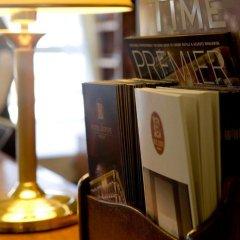 Гостиница Europe Беларусь, Минск - 7 отзывов об отеле, цены и фото номеров - забронировать гостиницу Europe онлайн интерьер отеля фото 3