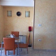 Апарт-Отель Villa Edelweiss 4* Апартаменты с двуспальной кроватью фото 26