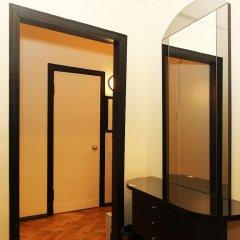 Гостиница ApartLux на проспекте Вернадского 3* Апартаменты с разными типами кроватей фото 9