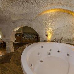 Best Western Premier Cappadocia - Special Class 4* Люкс с различными типами кроватей фото 31