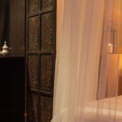 Отель Abracadabra Suites Испания, Мадрид - отзывы, цены и фото номеров - забронировать отель Abracadabra Suites онлайн спа фото 2