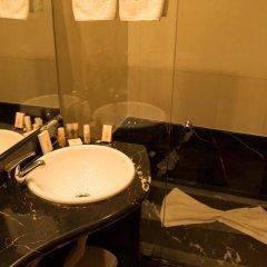 Oum Palace Hotel & Spa 4* Стандартный номер с различными типами кроватей