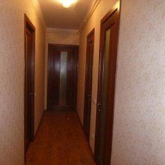 Апартаменты Apartment Gorkogo интерьер отеля фото 3