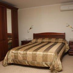 Гостиница Авиаотель комната для гостей фото 3