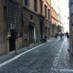 Отель House Sant'Eustachio Италия, Рим - отзывы, цены и фото номеров - забронировать отель House Sant'Eustachio онлайн фото 6