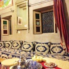 Отель Merzouga Riad and Bivouac Excursion Марокко, Мерзуга - отзывы, цены и фото номеров - забронировать отель Merzouga Riad and Bivouac Excursion онлайн фото 5