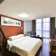 Отель Bontai комната для гостей