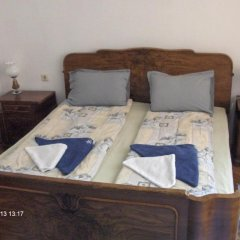 Апартаменты Gurko Apartment комната для гостей фото 5