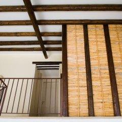 Отель Agriturismo Salemi Италия, Пьяцца-Армерина - отзывы, цены и фото номеров - забронировать отель Agriturismo Salemi онлайн детские мероприятия