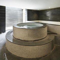 Отель Wind Xiamen Китай, Сямынь - отзывы, цены и фото номеров - забронировать отель Wind Xiamen онлайн сауна