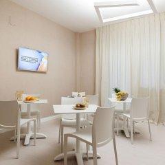 Отель B&B Blanc Италия, Монтезильвано - отзывы, цены и фото номеров - забронировать отель B&B Blanc онлайн питание