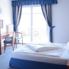 Hotel Tannerhof Сцена комната для гостей фото 5