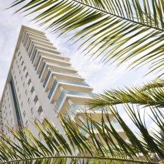 Отель Apartamentos Larimar комната для гостей фото 6