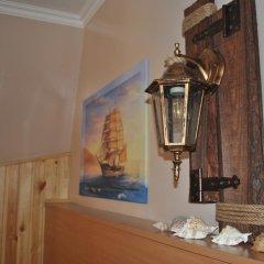 Гостиница Odessa Comfort House спа фото 2
