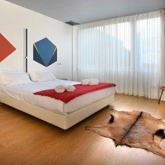 Отель Un-Almada House - Oporto City Flats Порту комната для гостей фото 3