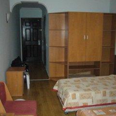 Doris Aytur Hotel 3* Стандартный номер с 2 отдельными кроватями фото 3