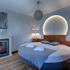 Отель Apartamenty Cicha Woda детские мероприятия фото 2