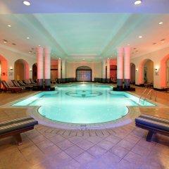 Asteria Kemer Resort - Ultra All Inclusive Турция, Кемер - отзывы, цены и фото номеров - забронировать отель Asteria Kemer Resort - Ultra All Inclusive онлайн бассейн