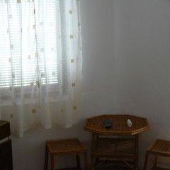 Отель Villa Rosa Балчик комната для гостей фото 4