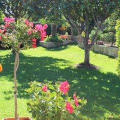 Отель Duplex Playa de Rons фото 11