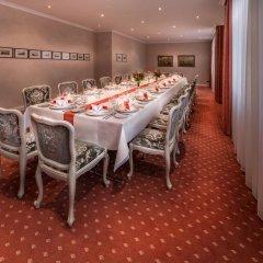Отель Alte Wache Германия, Гамбург - отзывы, цены и фото номеров - забронировать отель Alte Wache онлайн помещение для мероприятий