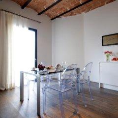 Апартаменты Deco Apartments Barcelona Decimonónico в номере