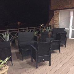 Гостиница Мини-отель Виктория в Сочи 11 отзывов об отеле, цены и фото номеров - забронировать гостиницу Мини-отель Виктория онлайн балкон