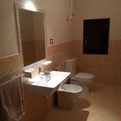 Отель Guesthouse Casa Mirabella 3* Улучшенный номер фото 5
